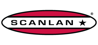 Scanlan International